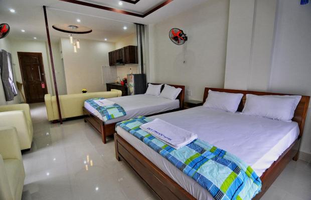 фотографии Duy Phuoc Hotel изображение №12