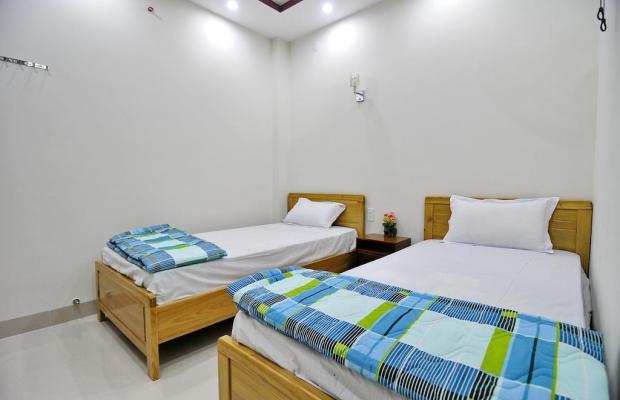 фотографии отеля Duy Phuoc Hotel изображение №7