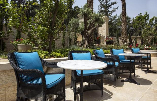 фото отеля Bay Club an Atlas Boutique Hotel изображение №25