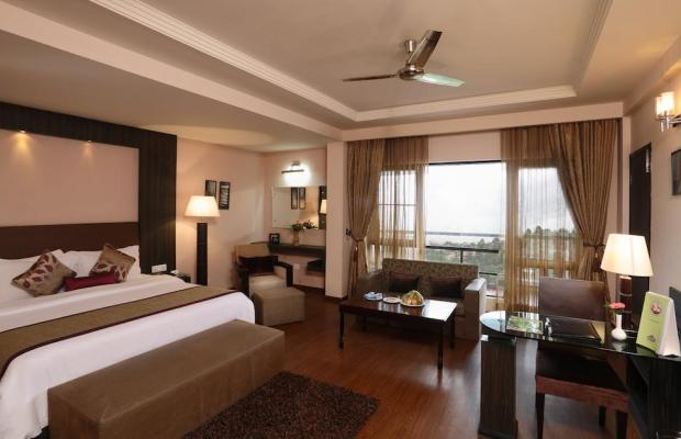 фото Country Inn & Suites by Carlson Mussoorie изображение №30