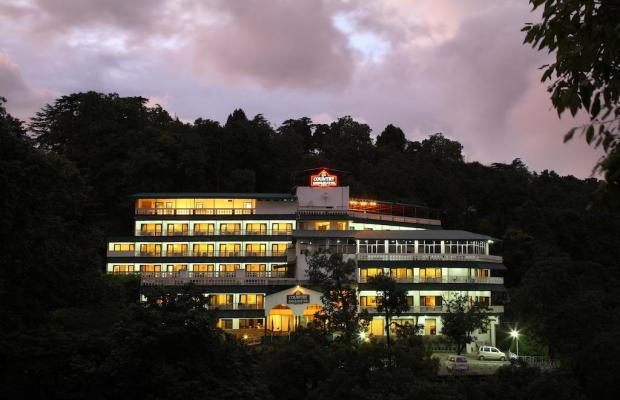 фото отеля Country Inn & Suites by Carlson Mussoorie изображение №29