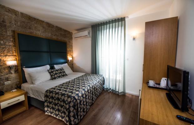 фото Smart Hotels Jerusalem Inn изображение №10