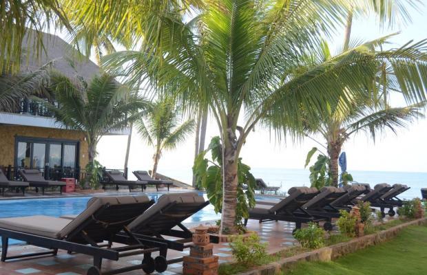 фото отеля Rang Garden Beach Side изображение №41