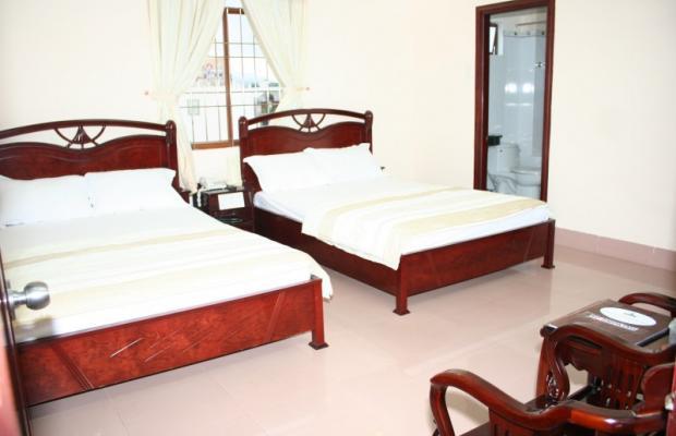 фотографии отеля Phu Thinh изображение №7