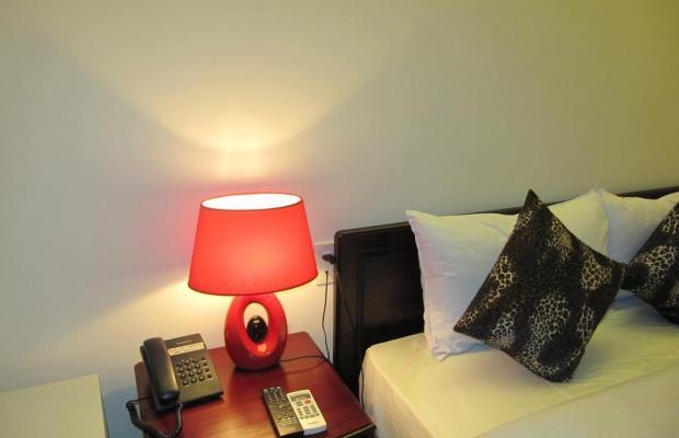 фотографии отеля Camellia Nha Trang 2 изображение №11