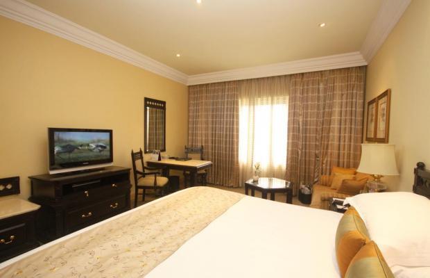 фото отеля Taj Bengal изображение №21