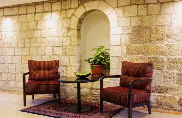 фото The Sephardic House изображение №30