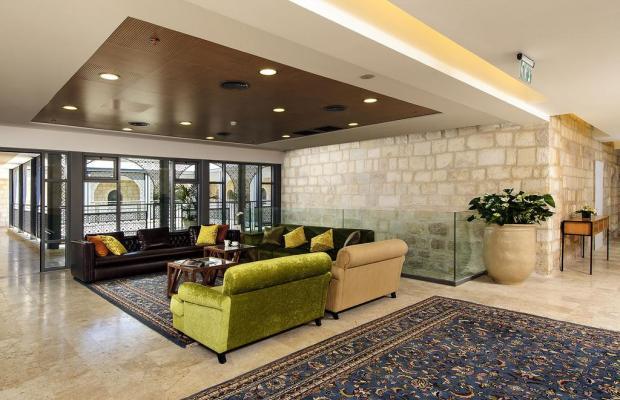 фото отеля The Sephardic House изображение №29