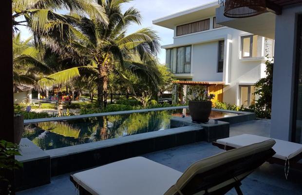 фотографии Sonata Resort & Spa изображение №40