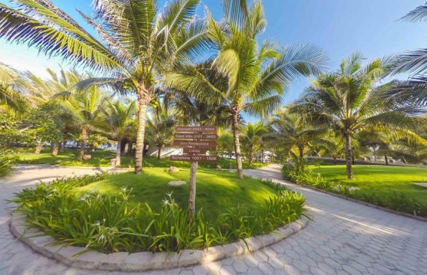фото отеля Sonata Resort & Spa изображение №13