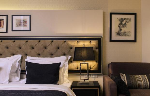 фото отеля 7Kook Boutique Hotel изображение №25