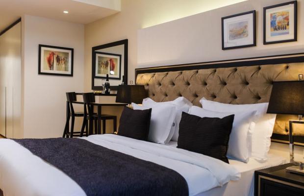 фотографии отеля 7Kook Boutique Hotel изображение №23