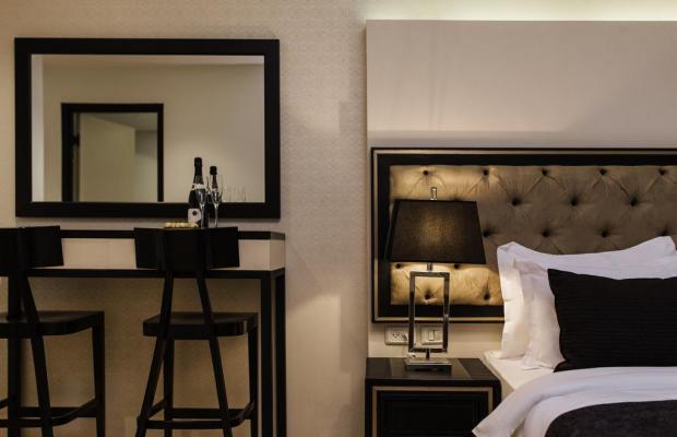 фото отеля 7Kook Boutique Hotel изображение №17