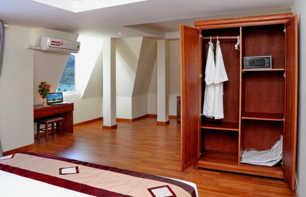 фото Verano Beach Hotel изображение №18