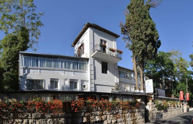 фото отеля Little House In The Colony изображение №1