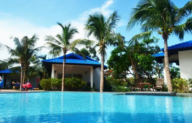 фото отеля Melon Resort изображение №29