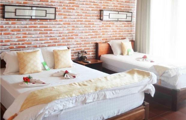 фотографии Melon Resort изображение №12