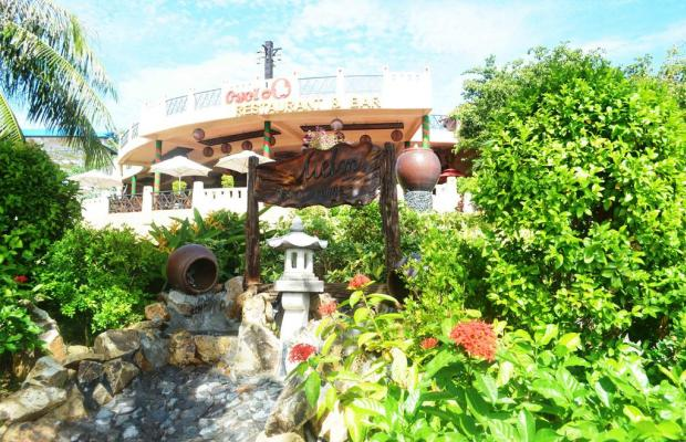 фото отеля Melon Resort изображение №9