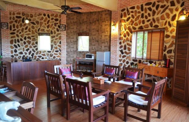 фотографии отеля Melon Resort изображение №3