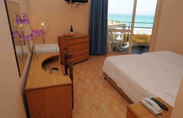 фото Park Hotel Netanya изображение №14