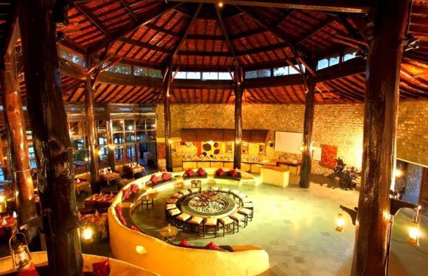 фотографии отеля Infinity Resorts изображение №3