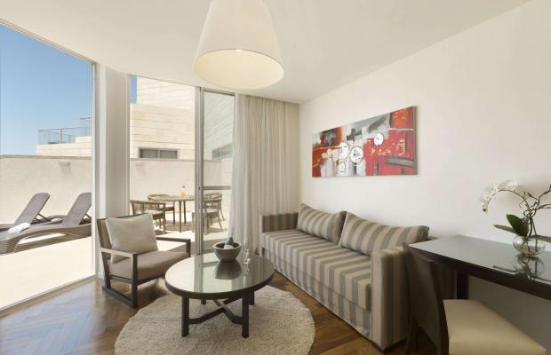 фото Ramada Hotel & Suites изображение №38