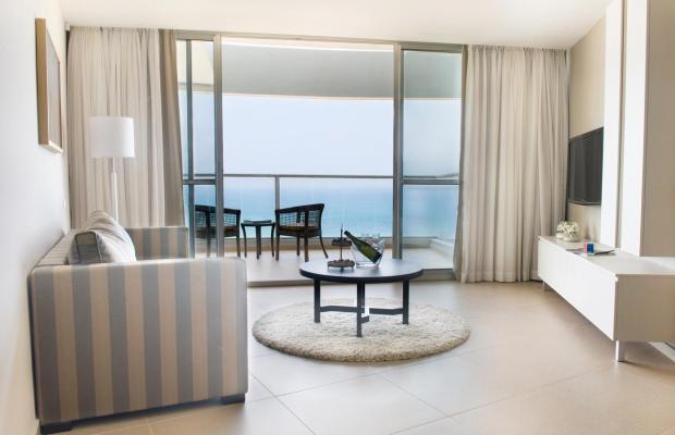 фотографии Ramada Hotel & Suites изображение №24