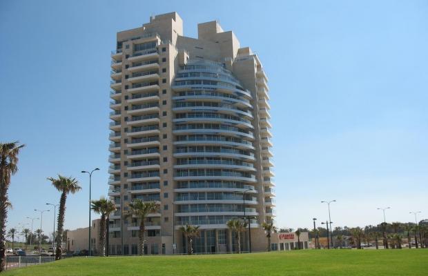 фотографии отеля Ramada Hotel & Suites изображение №23