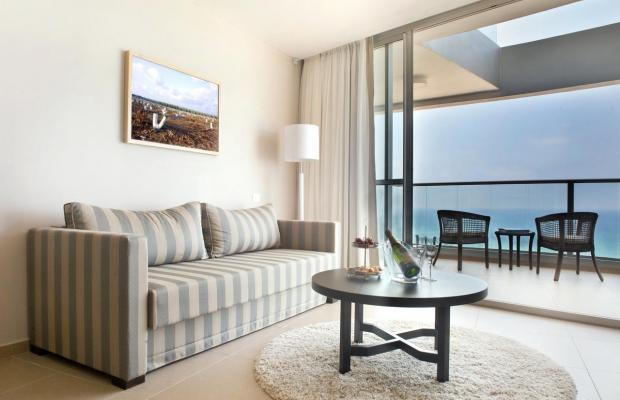 фотографии Ramada Hotel & Suites изображение №20