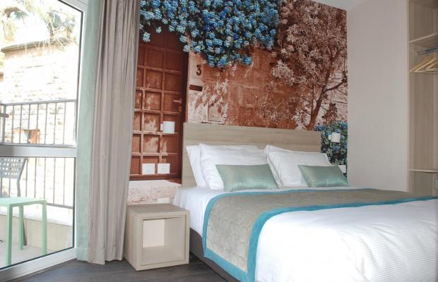 фото Jerusalem Castle Hotel изображение №18
