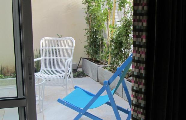 фотографии отеля Jerusalem Castle Hotel изображение №15