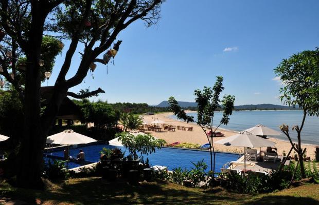фотографии Chez Carole Resort изображение №28