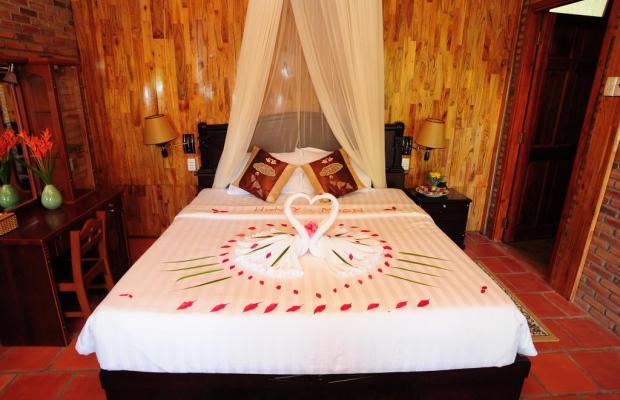 фото Chez Carole Resort изображение №14