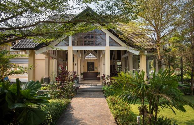 фотографии отеля Eden Phu Quoc Resort изображение №35