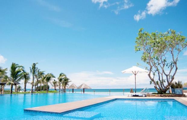 фотографии Eden Phu Quoc Resort изображение №16