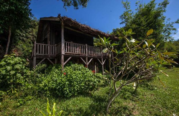 фотографии Mango Bay Resort изображение №24