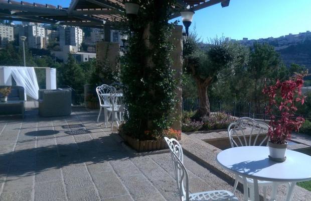 фото Hotel Yehuda изображение №6