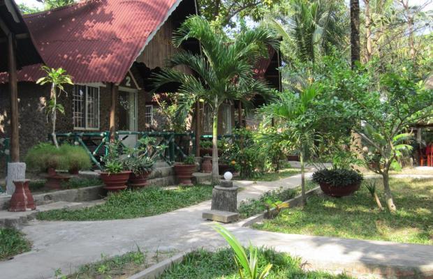 фотографии Mai Phuong Resort изображение №28