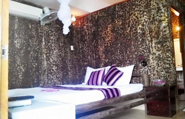 фото Mai Phuong Resort изображение №18