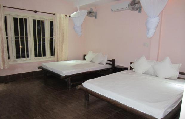 фотографии Mai Phuong Resort изображение №12