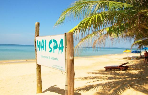 фото Mai Spa Resort изображение №26