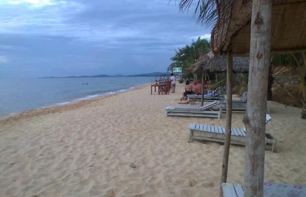 фотографии отеля Mai Spa Resort изображение №11