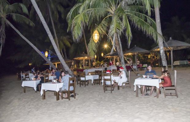 фото Coco Palm Resort Phu Quoc изображение №10