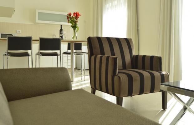 фото отеля Shamai Suites изображение №33