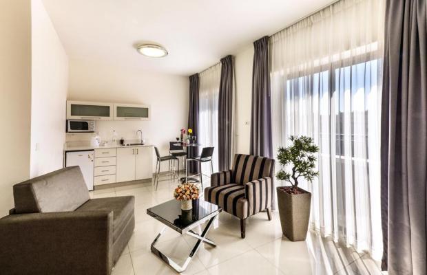 фотографии Shamai Suites изображение №24