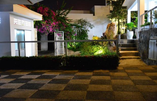 фото отеля Lavita Hotel изображение №21