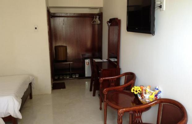 фотографии отеля Lavita Hotel изображение №7