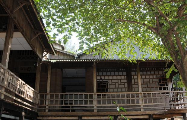 фото Coi Nguon Phu Quoc Resort изображение №26
