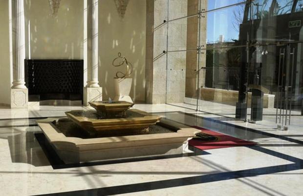 фотографии отеля Gold Residence изображение №79
