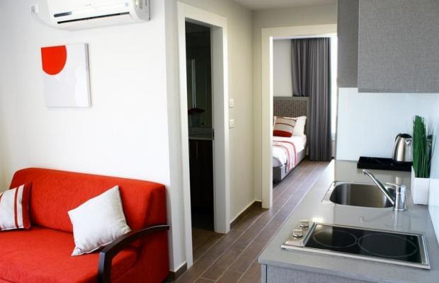 фото отеля Maris Hotel изображение №5